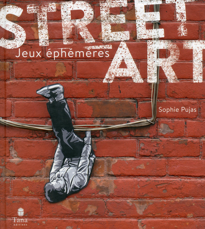 street-art-jeux-éphémères-1