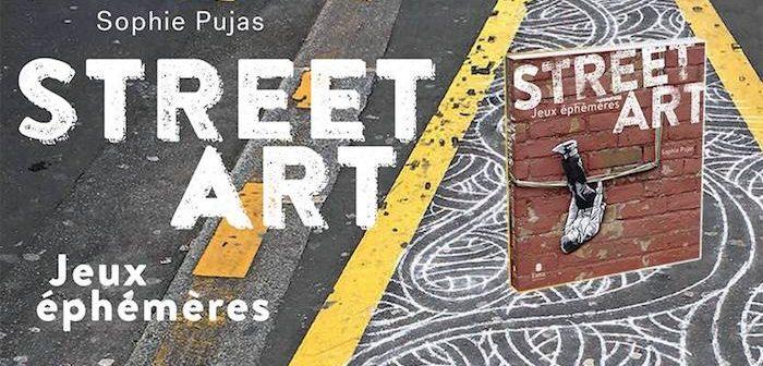 Street-Art-Jeux-éphémères-700x336