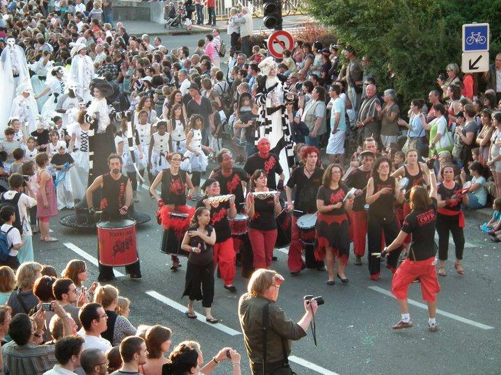Parade 2011.jpg